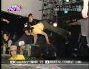 少年チャンプルでやってた沖縄のブレイクダンスの大会