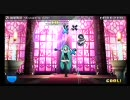 【Project DIVA】崩壊歌姫 -disruptive diva-【AC-PV募集参加作品】