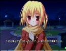 【エロゲ実況】 オタクがClover Pointをキモく実況 part58 (夜々√) thumbnail