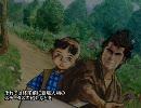 太閤アイドルマスター&小池一夫スーパーヒーローズその3