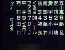 独占!天才イチロー密着スペシャル 3/13