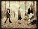 Korpiklaani - Hunting Song 多分高画質