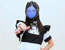 2009/11/15「ニコ生☆生うたオーディション 第3回一次オーディション」エントリーナンバー10番 ひなたさん「fancy baby doll」