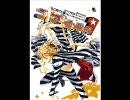 【ラッキードッグ1】 ジュリオの好きなモノ→ジャン=アイス→ご褒美 thumbnail