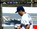(MLB)斎藤隆vsコロラド・ロッキーズ_20070819
