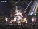 【ブレイクダンス】BOTY ASIA 2007-Extreme Crew Show