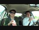 【ニコニコ動画】世界遺産完全制覇の旅トルコ編 第1-4話を解析してみた