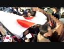 【ニコニコ動画】11月21日 日朝友好促進京都婦人会を盛り上げに行こう!②を解析してみた