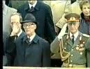 【ニコニコ動画】東ドイツ建国40周年パレードを解析してみた
