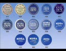 (Live) Alison Knowles - Nivea Cream Piece (abril 2007), Nivea Cream (1962)