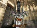 Civilization4 BTS 第5回 難易度天帝でがんばる動画 thumbnail