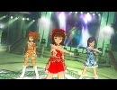 アイドルマスター 「nO limiT」 春香・やよい・千早 thumbnail