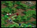 スーパーファミコン フロントミッション ガンハザード その24