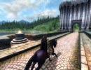 Oblivion プレイ動画 テクテク冒険記 part92
