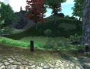 Oblivion プレイ動画 テクテク冒険記 part93