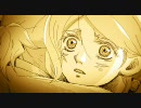 【ニコニコ動画】【悪ノ召使】-Classical version-手書きアニメ描いてみた【3番】を解析してみた