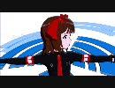 アイドルマスター ~Geometric City~ -ZUNTATA- 高画質版