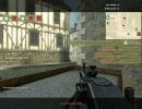 【FPS】Day of Defeat Source SI vs COI