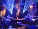 Tori Amos - Cruel live