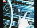忙しい人のためのミュージック・アワー thumbnail
