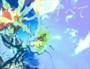 家庭教師ヒットマンREBORN!【MAD】キャラクターイメージソング2