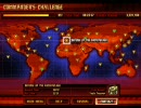 RedAlert3 Uprising コマンダーチャレンジ:DEFENSE OF THE ARCHIPELAGO(Tesla Tr...