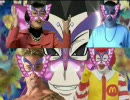 マスクマスク