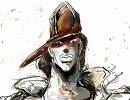 【ジョジョ第3部】うろ覚えで振り返る 承太郎の奇妙な冒険 PART27 thumbnail