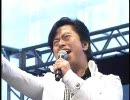 全日本アニソングランプリ東京予選(高画質)1/3