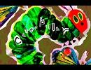 【オリジナル曲】Caterpillar【ポストロック】