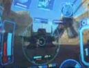 戦場の絆~PN:XYZ~ GC 4vs4 Ez8