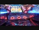 GRAND CROSS PREMIUM 全サテチャレ 第2弾 part.2