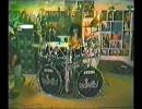 Dream Theater - Crossroad(Cream cover)