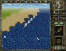 【大航海時代IV】7つの海で実況プレイ第33回(アクスム王の金印)