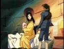 神八剣伝 第21話 コウたち、過去を知る
