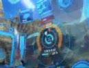 戦場の絆~PN:XYZ~ GC 4vs4 LA