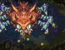 聖剣伝説3クラスチェンジ,魔法なし武器以外初期装備で攻略Part1