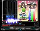 【BMS】 ウッーウッーウマウマ(゚∀゚)Ryu☆Remix☆11 【まったりプレイ】