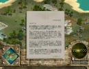 【PCゲーム】トロピコ(Tropico)プレイ動画 春休み(1/2) 再エンコード