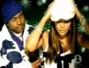 Jennifer Lopez & LL Cool J. - All I Have