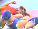 スウェーデンでの女子レスリング大会7