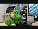 【ニコニコ動画】新型アーケードPCを作ってみたを解析してみた