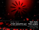 【ニコ動⑨】DJMAX -104- Celestial Tears