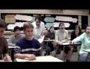 【おもらし】修羅パンツ第11弾 ~スティーブン君の過去~【黒歴史】