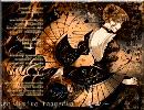 【最高音質】うみねこのなく頃に / la divina tragedia ~魔曲~【JIMANG】 thumbnail