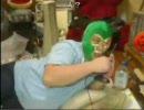 【ニコニコ動画】20091128ニコ生LOVE BAN中の腹毛おじさんに電話凸を解析してみた