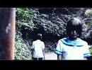 【ひぐらし激】自主制作PV作ってみた&歌ってみた【実写】