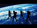 ストロボナイツ踊って来ましたよ。 thumbnail