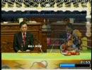 【鳩山由紀夫】vsハトヤマポポポ【vsマスクド・デデデ】 thumbnail