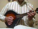 マンドリンで「Old John's Jig」を弾いてみました【アイリッシュダンス】